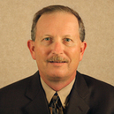 David Piper, Attorney Attorney - Beck, Payne, Frank & Piper