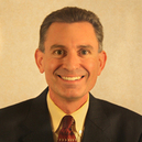 Kenneth Frank, Attorney Attorney - Beck, Payne, Frank & Piper